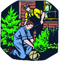 how to choose a good landscaper